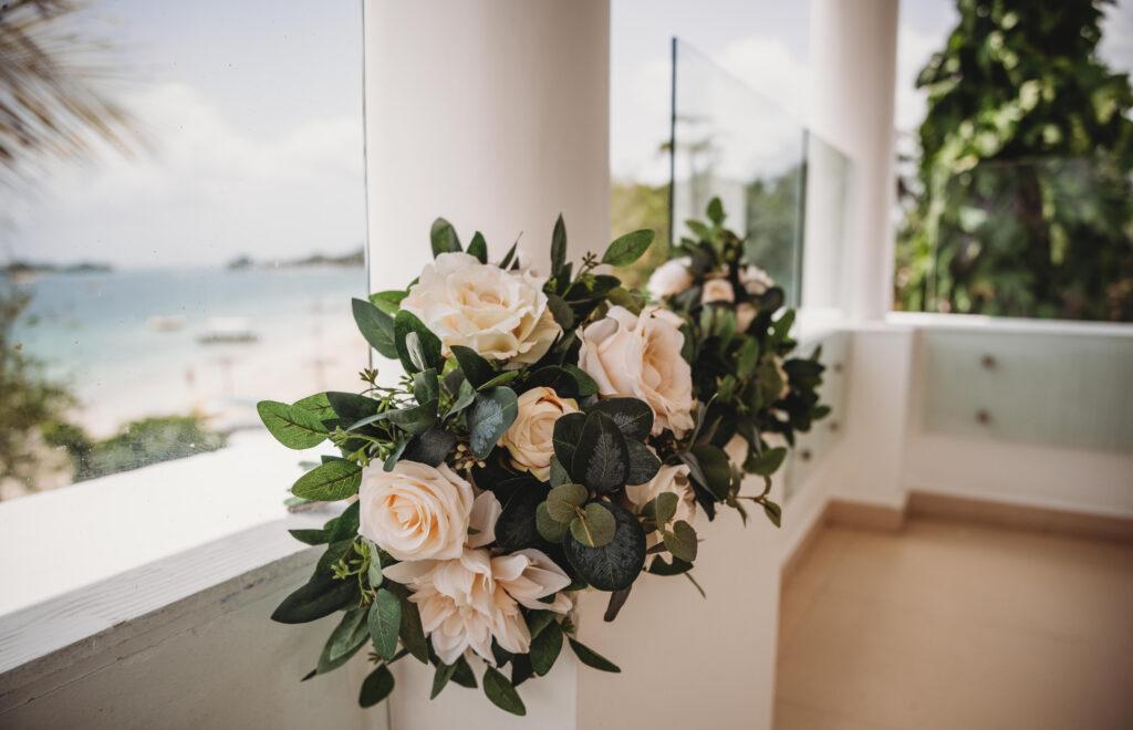 Azul-Beach-Resort-Negril_Jamaica-Destination-Wedding-Melissa-0006