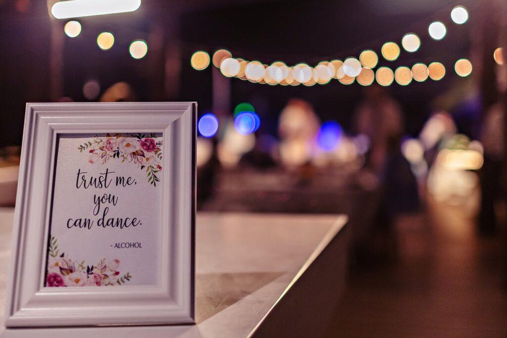 Royalton-Riviera-Cancun-Destination-Wedding-Karen-Michael-0011