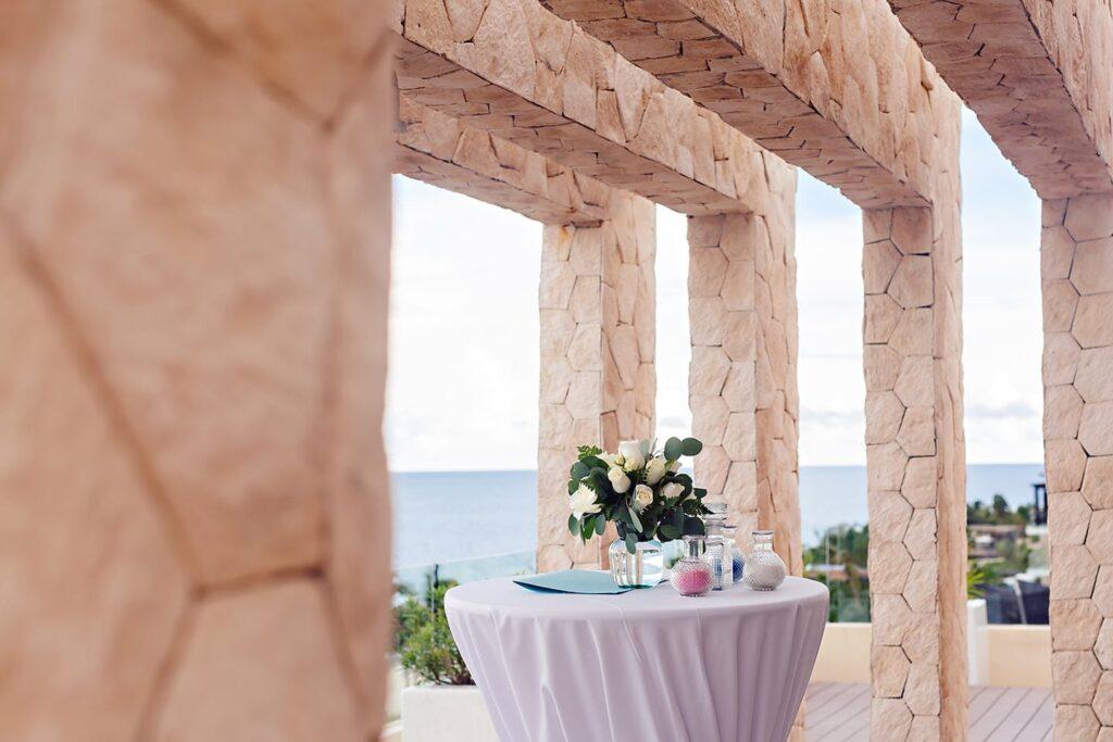 Royalton-Riviera-Cancun-Destination-Wedding-Karen-Michael-003