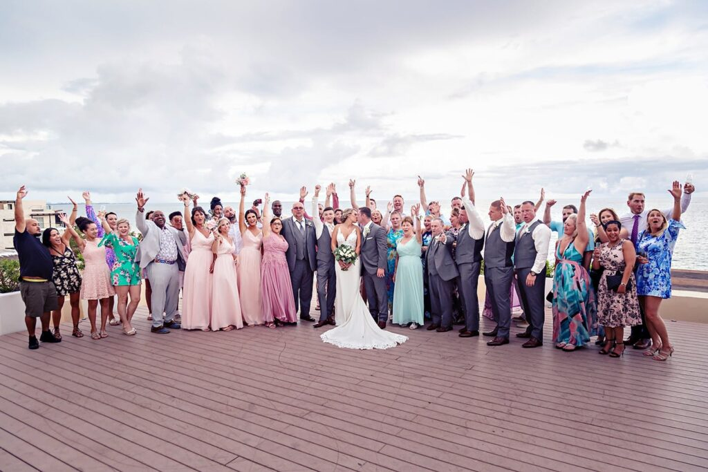 Royalton-Riviera-Cancun-Destination-Wedding-Karen-Michael-004
