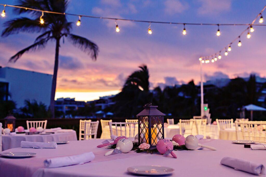 Royalton-Riviera-Cancun-Destination-Wedding-Karen-Michael-005