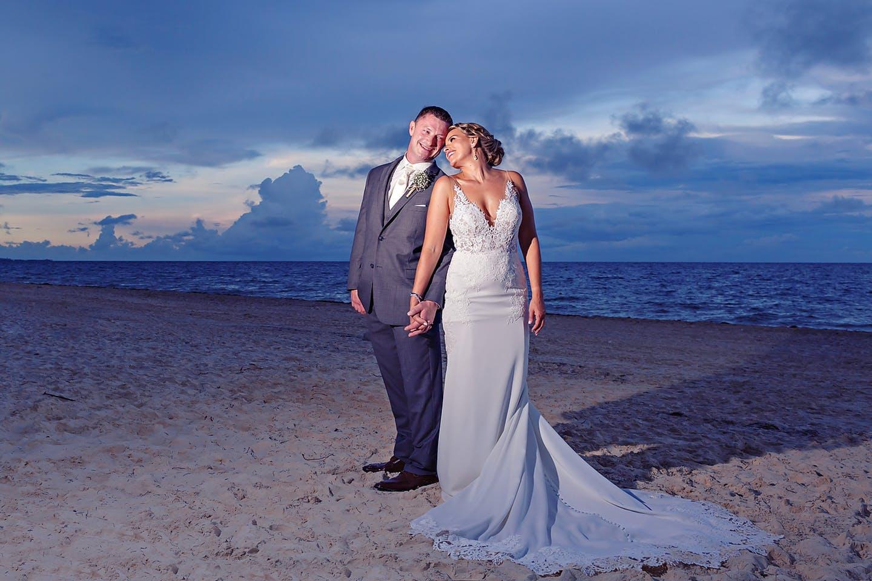 Royalton-Riviera-Cancun-Destination-Wedding-Karen-Michael-007