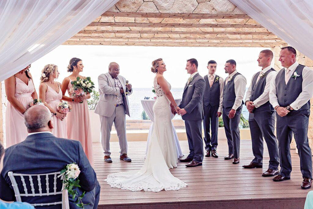 Royalton-Riviera-Cancun-Destination-Wedding-Karen-Michael-009
