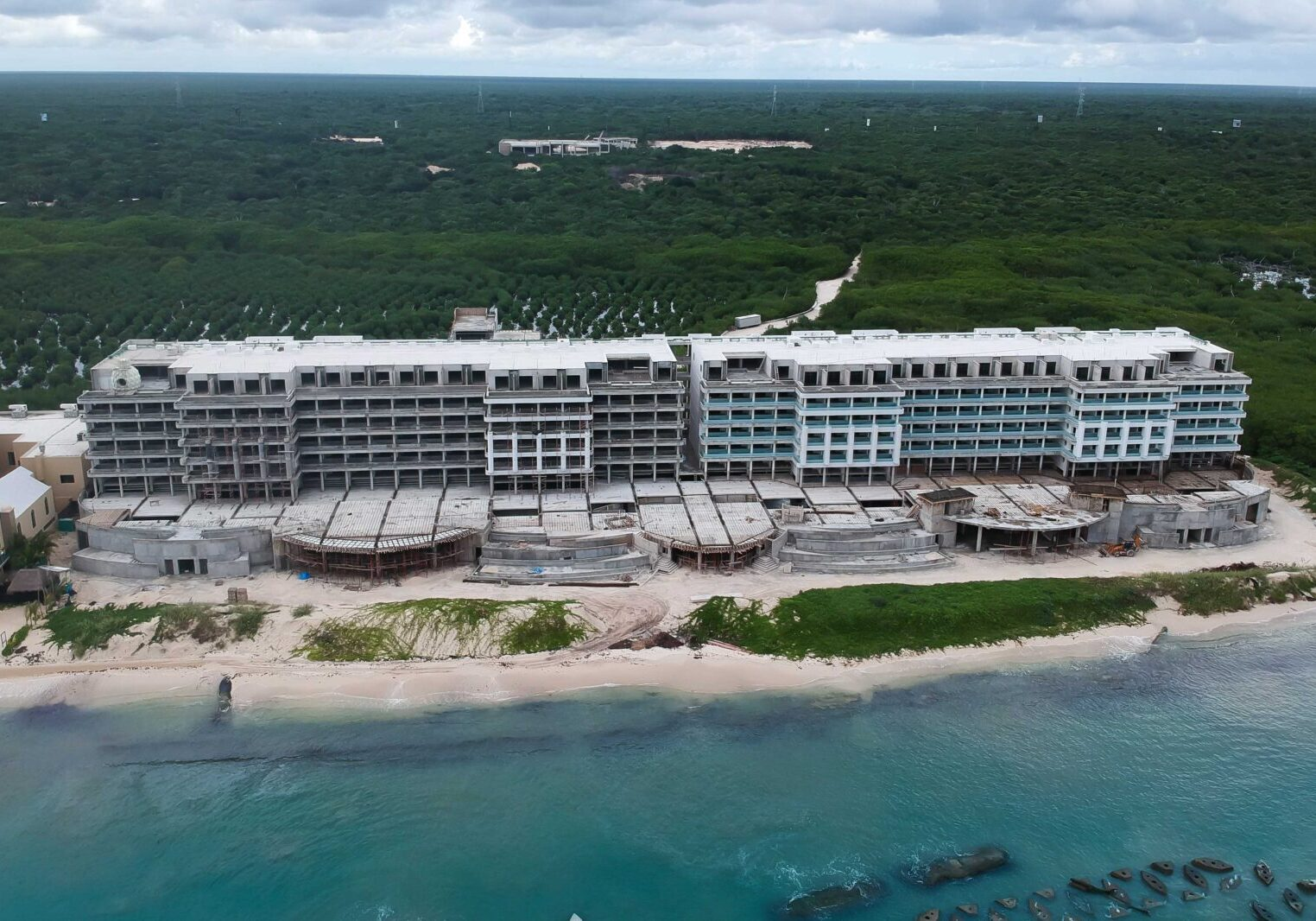 Nickelodeon_Riviera_Maya_All_Inclusive_Resort_Luxury_Travel_Mexico_Cancun_Be_All_Inclusive_Construction_Travel_Agency_0013