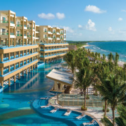 Generations Riviera Maya, All Inclusive Hotel, Destination Wedding